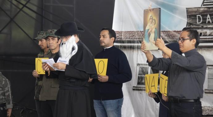 foto de Jornada de la Unidad