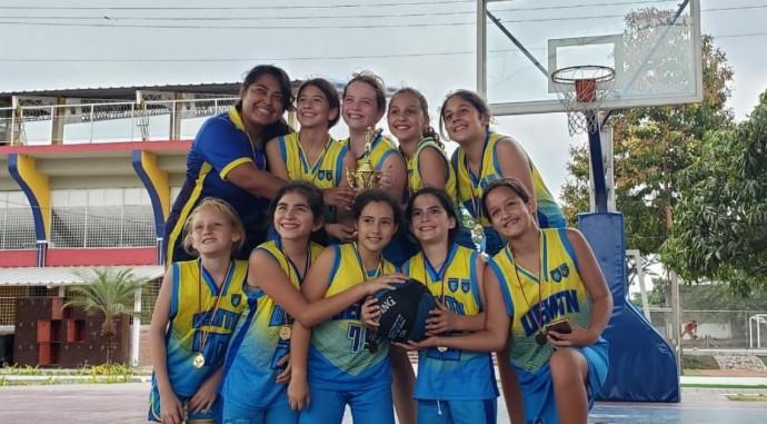 foto de Torneo Copa Americano