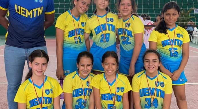 foto de Copa DELTA