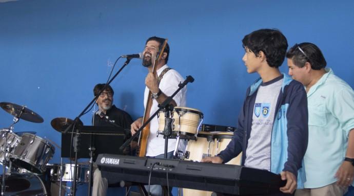 foto de Festival Musical