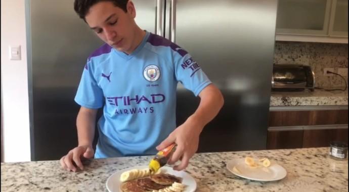 foto de Desayunos Nutritivos