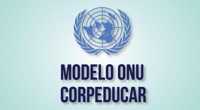 foto de ONU - CORPEDUCAR