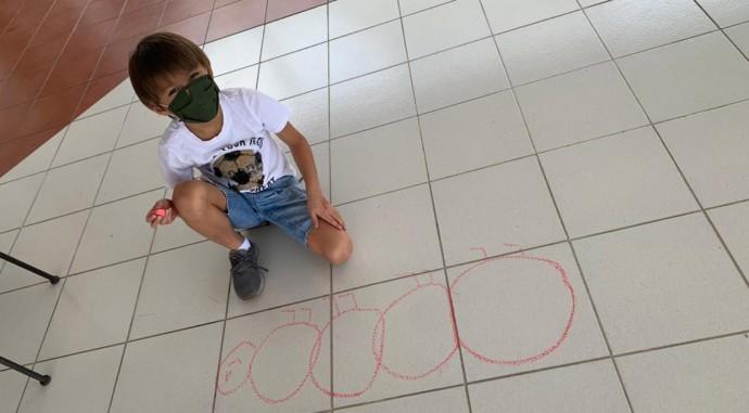 foto de Visitas Pedagógicas